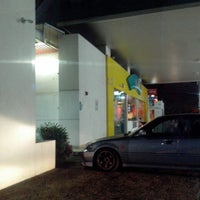 Photo taken at PETRONAS Station by Aiman S. on 12/5/2015
