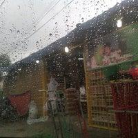 Photo taken at Abm Maju Jaya Trading by Aiman S. on 12/7/2016