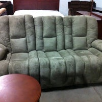 High Quality ... Photo Taken At River City Furniture Auction By Wende S. On 4/5/ ...