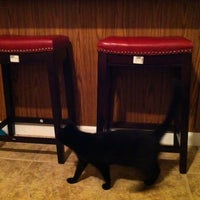 Photo Taken At River City Furniture Auction By Wende S. On 4/5/ ...