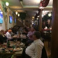Photo taken at Reem Albawadi by warba 4. on 10/25/2015