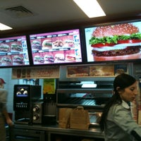 1/1/2013 tarihinde Zafer Emre Ü.ziyaretçi tarafından Burger King'de çekilen fotoğraf