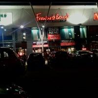 Photo taken at Frankie & Benny's by Adil on 10/30/2012
