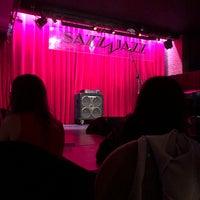 Photo prise au Sazz'n Jazz par Agnija P. le10/12/2018