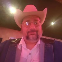 Photo taken at Tequilla Cowboy by Christofer H. on 11/4/2016