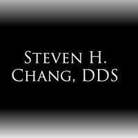 Photo taken at Steven Chang DDS by Steven Chang DDS on 8/26/2015