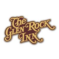 Photo taken at The Glen Rock Inn by The Glen Rock Inn on 8/26/2015