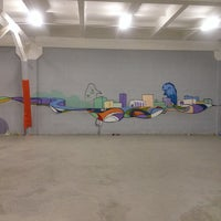Снимок сделан в Skate Town пользователем Masha P. 1/25/2014