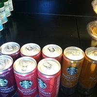 Photo taken at Starbucks by LaDonna R. on 10/13/2012