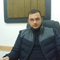 Photo taken at Yazıcılar Narenciye Gıda Sanayi Ve Tarım Ürünleri Ltd Şti by Bülent T. on 1/9/2018
