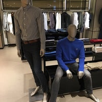 Photo taken at House of Fraser by Nyphoon on 8/25/2017