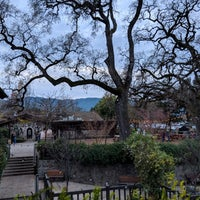 Photo taken at Picnic Area by elisa on 1/15/2018