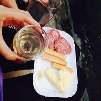 Foto scattata a Bacareto da Lele da elisa il 5/13/2015