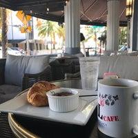 Photo taken at FL Café by Abdullah Q. on 9/17/2017