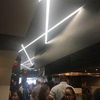 6/26/2017 tarihinde Michael C.ziyaretçi tarafından &pizza'de çekilen fotoğraf
