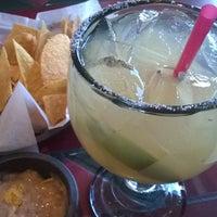 Photo taken at Ixtapa Family Mexican Restaurant by David K. on 4/13/2014