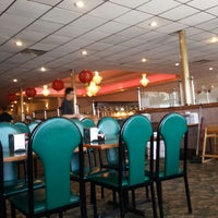 Ming 39 S Garden Chinese Restaurant 7 Tips From 160 Visitors
