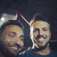 Photo taken at Mavi Live by Daniele G. on 8/20/2014
