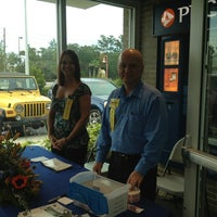 Photo taken at PNC Bank by Jane S. on 6/27/2013