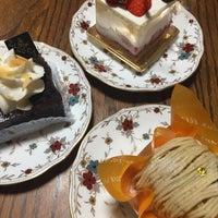 9/2/2018にShuzo H.がカフェタナカ 本店で撮った写真
