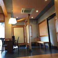 Foto tomada en はせべ por Shuzo H. el 8/8/2017