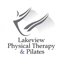Lakeview Physical Therapy