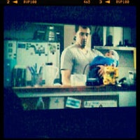 Photo taken at CineMundo Chilefilms by Mariana on 1/6/2013