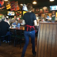 Photo taken at Beef O'Brady's by Gwendolyn C. on 1/24/2016