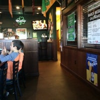 Photo taken at Beef O'Brady's by Gwendolyn C. on 3/6/2016