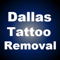 Dallas Tattoo Removal Clinic