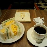12/23/2016にfujisawa y.が喫茶、食堂、民宿。 西アサヒで撮った写真
