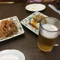 Photo taken at らー麺 つやつや by 佑貴 木. on 6/22/2017