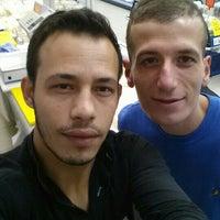 11/12/2015 tarihinde Rıdvan İ.ziyaretçi tarafından Gürmar Balçova Mağazası'de çekilen fotoğraf