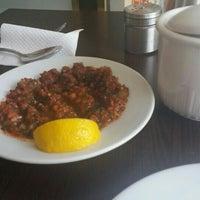 1/29/2016 tarihinde Bülent T.ziyaretçi tarafından Farfur Cafe & Restaurant'de çekilen fotoğraf