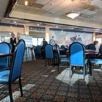 Photo taken at Majestic Diner by Michael O. on 2/18/2018