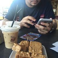 Photo taken at Rengit Coffee by Missz Y. on 6/26/2017