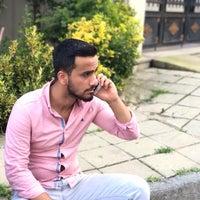 Photo taken at Tufan Mahallesi by Ömer D. on 7/14/2017