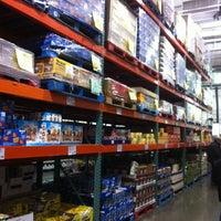 Photo taken at Costco Wholesale by Pako P. on 2/2/2013
