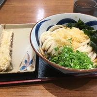 Photo taken at 竹清 by nomanee on 8/29/2018