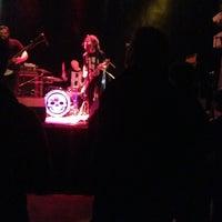 Das Foto wurde bei Le Romandie von Emi P. am 12/15/2012 aufgenommen