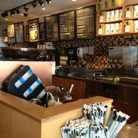 Photo taken at Starbucks by Don L. on 2/10/2013