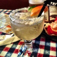 Photo taken at Lone Star Texas Grill by Alex K. on 2/15/2013