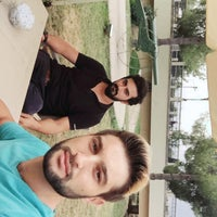 8/19/2017 tarihinde Ömer D.ziyaretçi tarafından Emirgan Kafe'de çekilen fotoğraf
