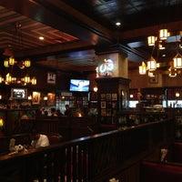 Photo taken at Miller's Pub by Rick L. on 8/3/2013