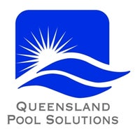 Photo taken at Queensland Pool Solutions by Queensland Pool Solutions on 8/29/2015