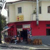 Photo taken at Bodega do Farias by Sandra G. on 12/7/2013