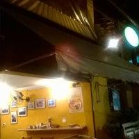 Foto tirada no(a) Segredos de Minas Café por Sandra G. em 5/5/2016