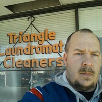 Photo taken at Added Touch Landscaping by Richard W. on 1/30/2014