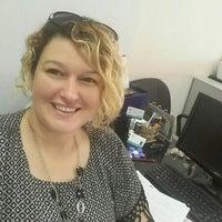 Photo taken at İlser Su Arıtma Teknolojileri by Gökçe Ö. on 6/13/2016