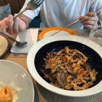 Foto scattata a La Dotta Pasta Bar & Store da Bua B. il 7/18/2018